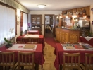 Hotel Champorcher Bar