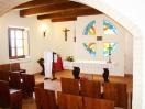 casaassisi-chiesa2