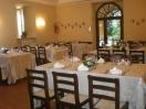 casaassisi-ristorante1