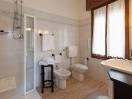 hotel-fanano-bagno