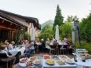 hotel-fanano-buffet