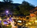 hotel-fanano-giardino