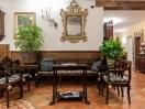 hotel-fanano-hall