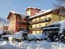 hotel-fanano-inverno