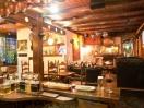 hotel-fanano-pub