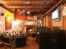 hotel-fanano-pubsalotto