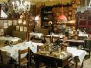 hotel-fanano-ristorante