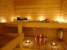 hotel-fanano-sauna