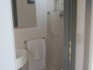 hotel-riccione-bagno