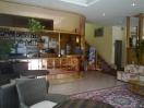 hotel-riccione-bar1