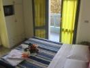 hotel-riccione-camera