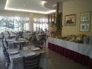 hotel-riccione-ristorante1