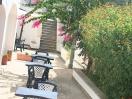 prospetto-retro-hotel - Copia