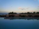 tramonto-piscina