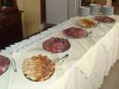 hotel-umbria-buffet