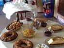 hotel-umbria-colazione