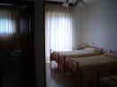 hotel-umbria-tripla