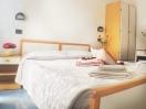 camera-con-balcone-hotel-riccione-2-stelle