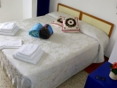 camera-doppia-hotel-riccione