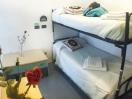 camera-doppia-letti-singoli-hotel-riccione-2-stell