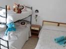 camera-family-hotel-riccione_