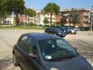 hotel-riccione-parcheggio