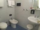 servizi-doccia-hotel-quisisana_