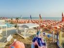 spiaggia-hotel-quisisana-riccione_