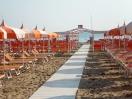 spiaggia-riccione_
