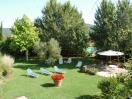 1_giardino