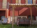 agriturismo-acqualagna-appartamenticongiardino