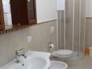 agriturismo-acqualagna-bagno-appartamento