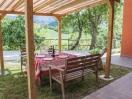 agriturismo-acqualagna-veranda