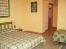 appartamento-1