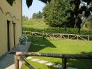 giardinoapp2