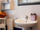 agriturismo-toscana-pisa-appartamento-olivo-bagno