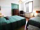 agriturismo-toscana-pisa-appartamento-olivo-camera
