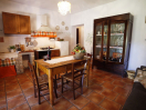 agriturismo-toscana-pisa-appartamento-olivo-cucina