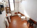 agriturismo-toscana-pisa-appartamento-spiga-bagno