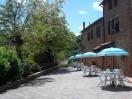agriturismo-toscana-giardino
