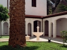 albergo-alberobello-giardino