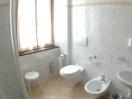 bagno01