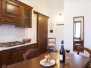 cucina4pax