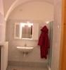 floor1_bath