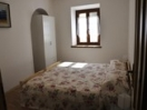 floor1_room1