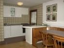 appartamenti-sappada-cucina