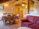 appartamenti-selva-cadore-campanula-soggiorno