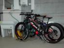 appartamenti-selva-cadore-garage