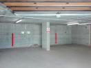 appartamenti-selva-cadore-garage1