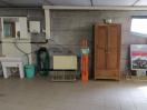 appartamenti-selva-cadore-garage2
